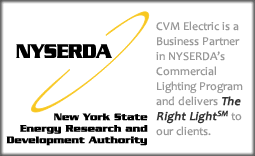 NYSERDA-The Right Light